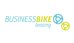 Wir arbeiten mit BUSINESSBIKE leasing!