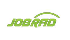 Wir arbeiten mit JOBRAD