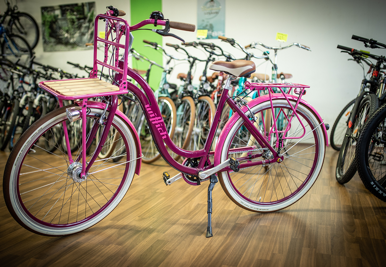 Galerie-Zweirad-Scheipers-Bild